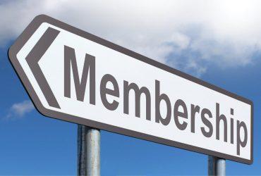 northfork conservation club membership