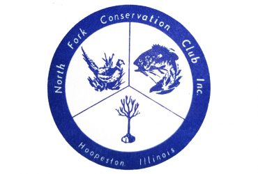 North Fork Conservation Club